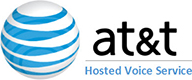 At&t Hosted Voice