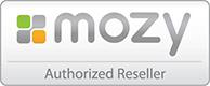Mozy Reseller