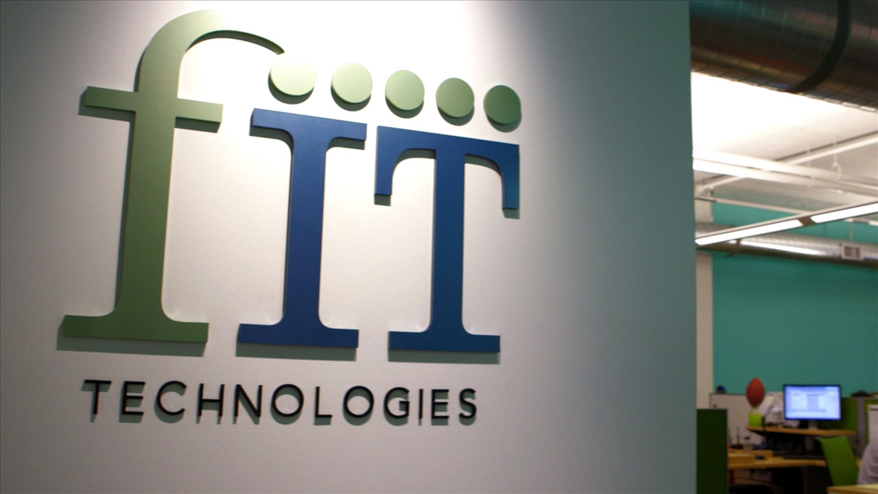 fit technologies video
