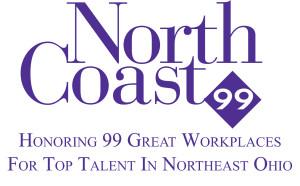 NC99-color-w-tagline